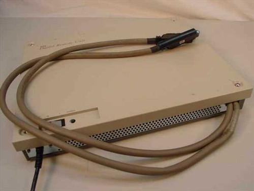 NEC NEC Digital Remote Access Unit SN862 DRE-A (SN862 DRE-A)