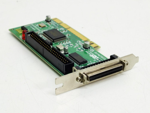 Ratoc Systems Inc PCI30L  PCI Board