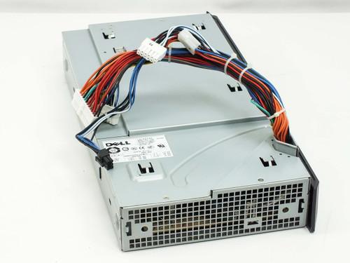 Dell AA23390  650 W Power Supply 100-250v. 12.0A