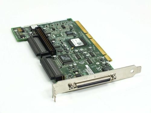 Adaptec APD-29160  PowerDomain SCSI MAC (PCI) (64 Bit)