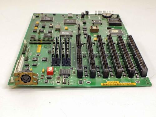 Dell 386SX-25  System Board