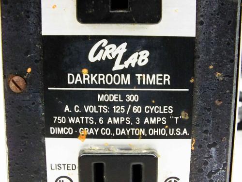 dimco gray 300 gralab darkroom timer 3.40__36970.1490111107?c=2 dimco gray 300 gralab darkroom timer recycledgoods com  at readyjetset.co