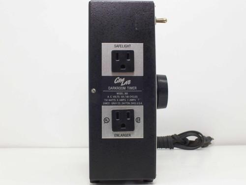 dimco gray 300 gralab darkroom timer 15.40__65478.1490111131 gralab 300 wiring diagram diagram wiring diagrams for diy car  at soozxer.org