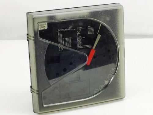 Dickson KT601  Remote Sensing Temperature Recorder