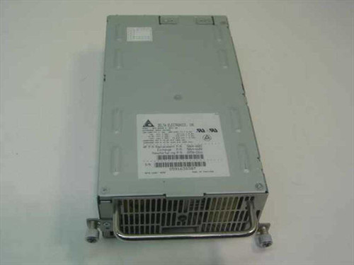 HP 300 W Hotplug Power Supply LH3r Server - 0950-2816 (5064-6603)