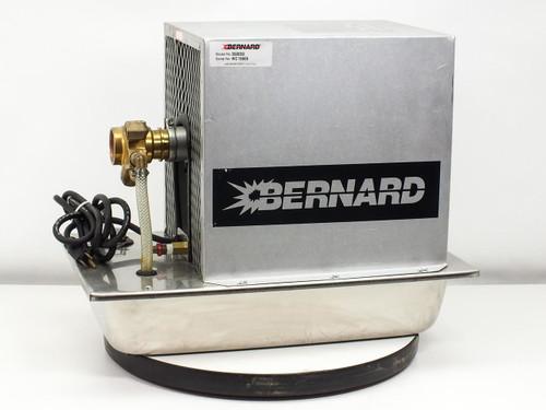 Bernard 3500SS  Welding Water Cooler