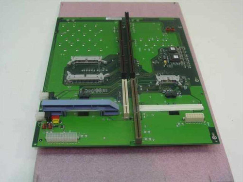 HP Power Share Board Net Server LH3r 5064-1997