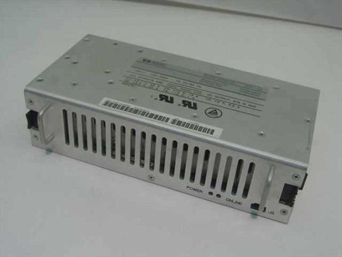 HP 370 W Power Supply Hot Swap PSU LXR Network Sever D4898-63003