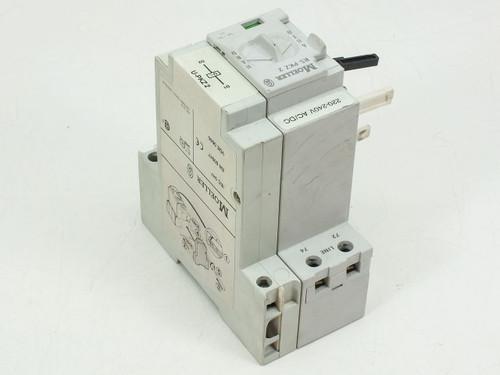 eaton moeller rs pkz 2 circuit breaker 220 240v acdc 2.40__02009.1490112630?c=2 eaton moeller rs pkz 2 circuit breaker 220 240v ac dc  at mifinder.co