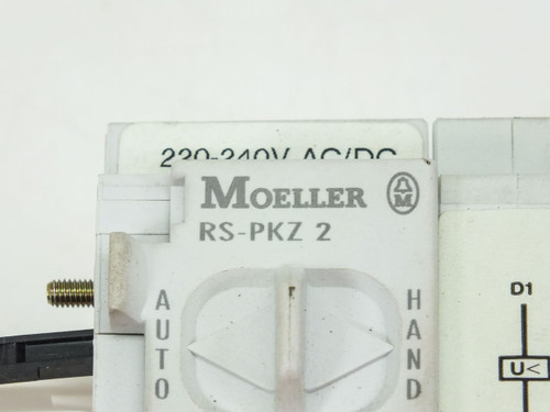 eaton moeller rs pkz 2 circuit breaker 220 240v acdc 4.40__65547.1490112633 moeller 1999 pkz2 wiring schematics diagram wiring diagrams for moeller wiring diagrams at crackthecode.co