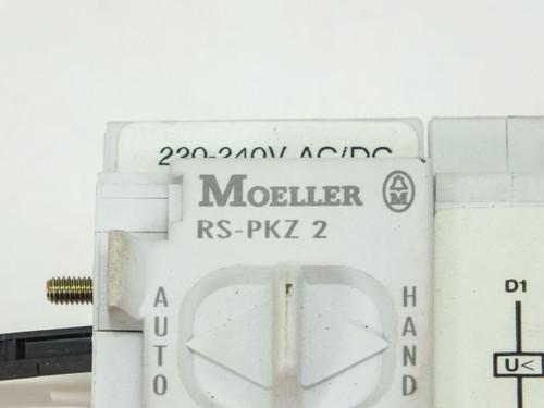 eaton moeller rs pkz 2 circuit breaker 220 240v acdc 4.40__65547.1490112633?c=2 eaton moeller rs pkz 2 circuit breaker 220 240v ac dc  at mifinder.co