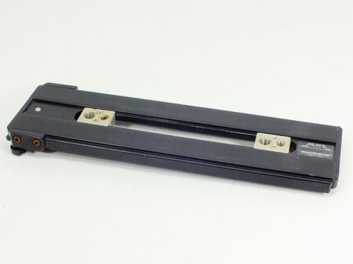 Hitachi TA-Z1  Tripod Adaptor
