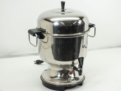 Farberware L1360  Automatic percolator