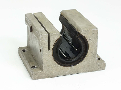 Thomson SPB-16 OPN  Super Pillow Block
