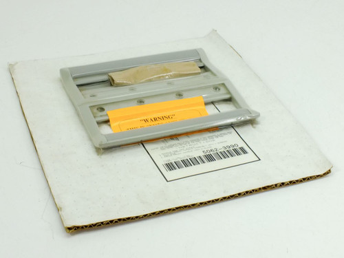 "HP 5062-3990  Handle Kit 7"" with Hardware"