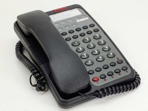 Teledex OPAL 2011S  Office Phone