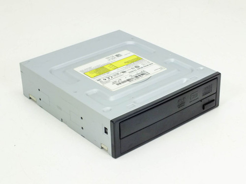 Toshiba TS-H653  DVD Writer SATA Interface