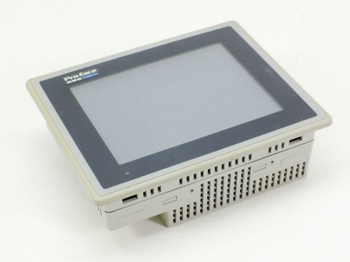 Pro-face GP370-LG11-24V  Graphic Operator Interface Panel