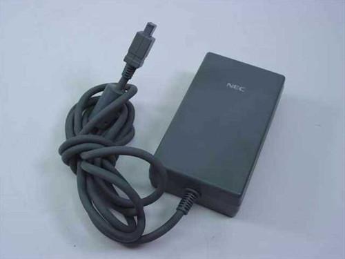 NEC AC Adaptor 11.5VDC 1.7A/2.8A 13.5 VDC 1.5A/ 0A (OP-520-4401)