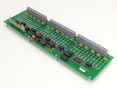 Keithley PC6432  REV A MSSR-32 BD