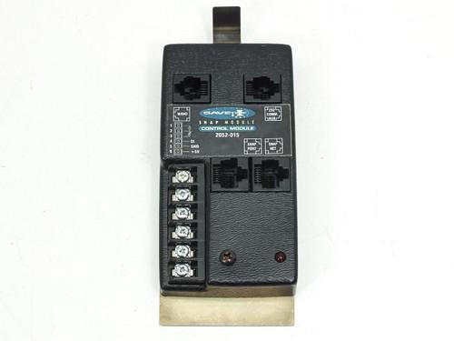 Control Module Inc. 2052-015  Snap Module