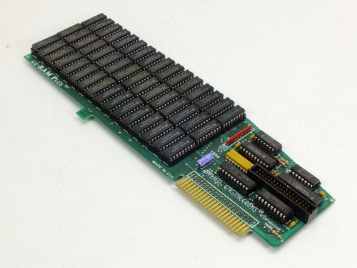 Applied Engineering GS-RAM Plus  for Apple Computers