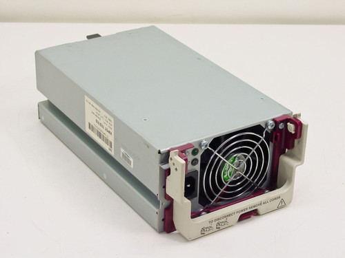 Compaq 350 W Hotplug Power Supply PS4040 224207-001