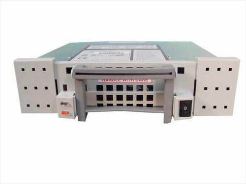 Stream Logic StreamLogic SM9100-01-4 SCSI Drive Chassis SM9100-01-4