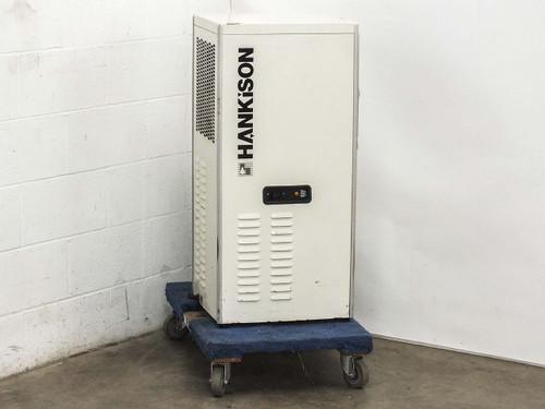 Hankison HIT-50  Compressed Air Dryer