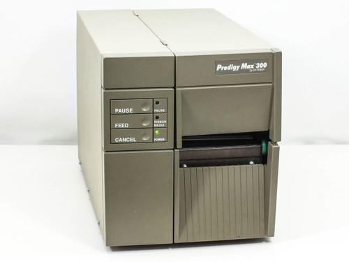 Datamax Max300  Prodigy 300 DPI Label Printer