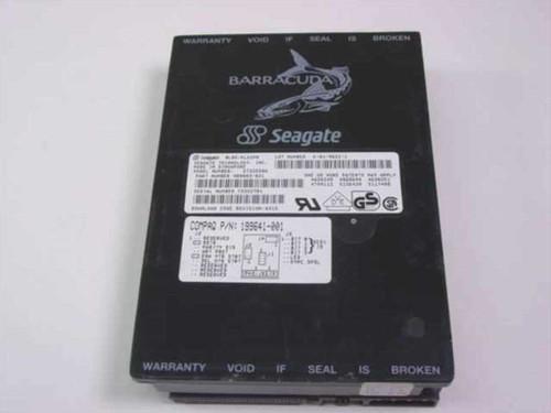 """Compaq 2.1GB 3.5"""" SCSI Drive 68 Pin - Seagate ST32550W (199641-001)"""