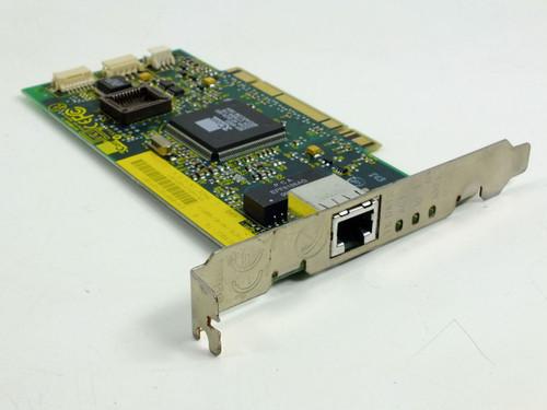 3COM 3C905C-TX  10/100 TX EtherLinkXL WOL PCI Card