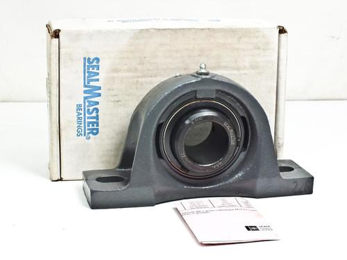 "Morse Industrial MSPD-27  1-11/16"" SealMaster Gold Line Bearing"