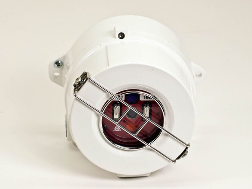 Fire Sentry SS4-AS2  UV UV/IR Electro-Optical Digital Flame & Fire Detector