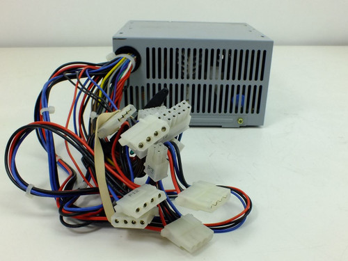 Liteon PS-5032-2V2  300 W Power Supply 292480-001 302199-001