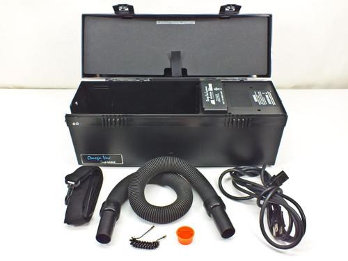 Atrix International VACOMEGAS  Omega Vac Supreme Vacuum 1 GAL