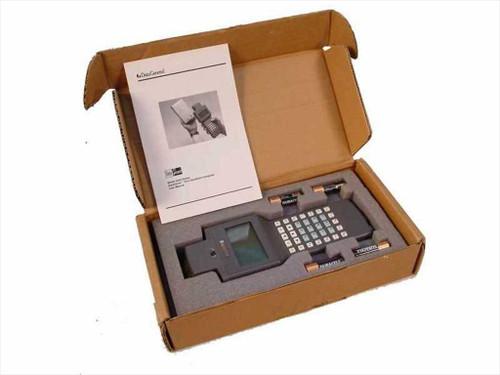 Data General Data Genie III/Li Handheld Computer (5224H4)