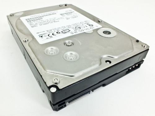 "Hitachi HUA721010KLA330  1TB 3.5"" Ultrastar SATA Hard Drive P/N 0A35772"