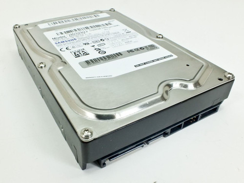"Samsung HD103UJ  1000GB 3.5"" SATA Hard Drive"