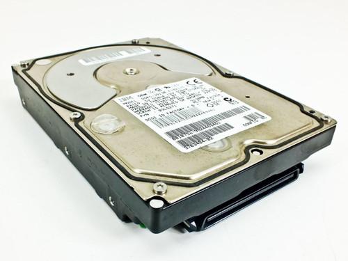 """IBM 03L5271  9.1GB 3.5"""" 80 Pin SCSI Hard Drive DDRS-39130"""