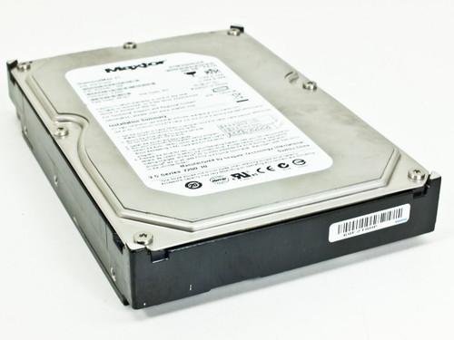 """Maxtor STM3320620A  320.0GB DiamondMax 21 3.5"""" IDE Hard Drive PN 9DP04G-326"""