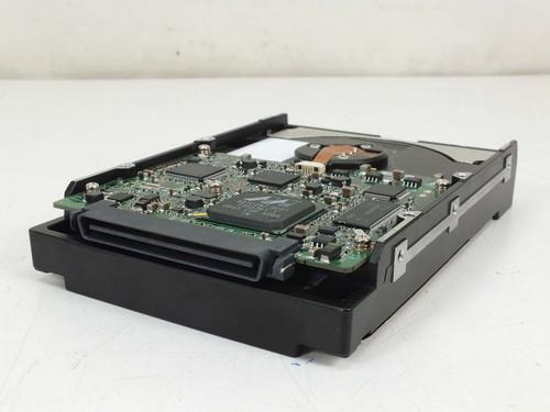 """Fujitsu MBA3073NC  73GB 3.5"""" Ultra320 15000rpm 80 Pin Hard Drive DP28"""