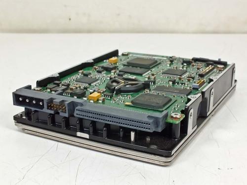 """Seagate ST3146807LW  146.0GB U320 10K 3.5"""" Cheetah 68 Pin"""