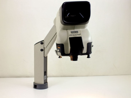 Vision Engineering Mantis  Microscope with Stand As Is