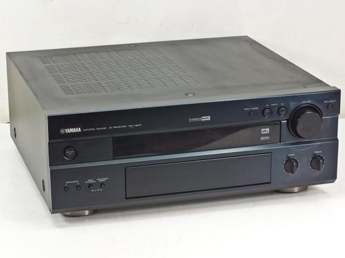 Yamaha RX-V800  Natural Sound AV Receiver
