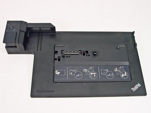 Lenovo FRU 75Y5907  Laptop Mini Dock Plus Series 3 170 Watt