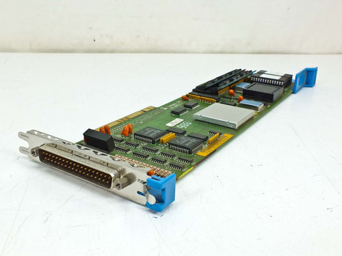 IBM 44F7134  PCI Network, X.25 INTERFACE COPRO