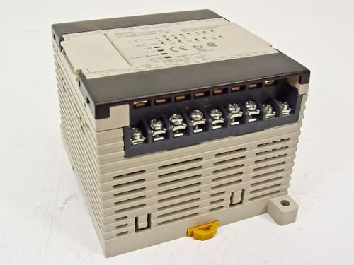 Omron CPM1A-20CDR-A-V1  20 I/O Terminal Micro Programmable Controller