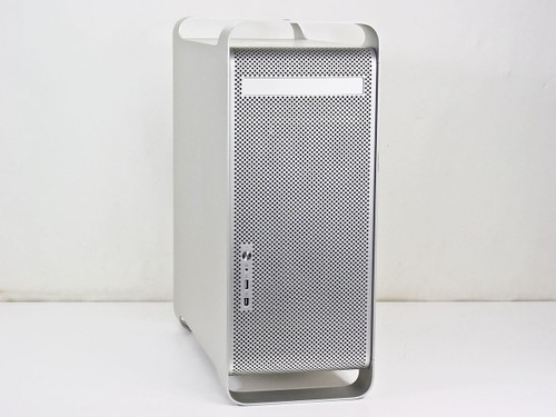 Apple A1117  Power Mac 2.0 GHz G5, 10.5 GB RAM, 160GB Hard Drive
