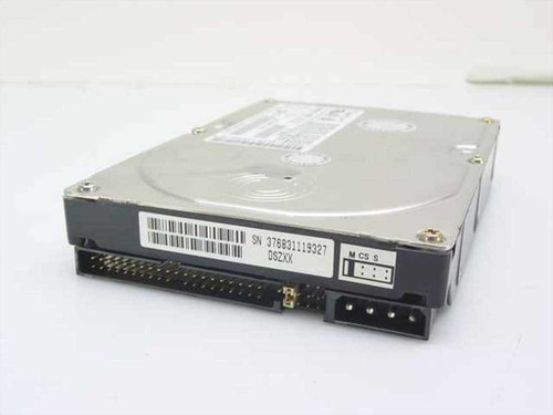 "Quantum 6.4GB 3.5"" IDE Hard Drive (6.4AT)"